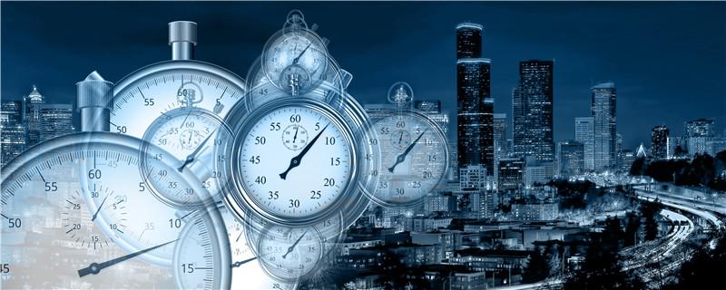 time-3216252.jpg